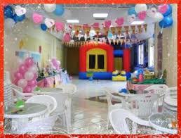 Affitto Sala Per Compleanni Tuscolana