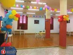 Affitto Sala Per Feste Tuscolana
