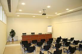 Affitto Sala Per Riunioni Condominiali Tuscolana