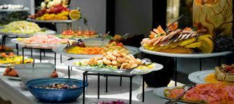 Piccoli Catering Tuscolana