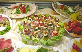 Catering Tuscolana