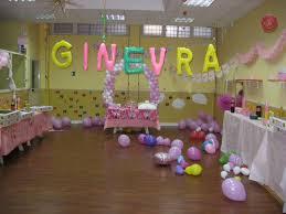 Affitto Sala Per Feste Bambini Tuscolana